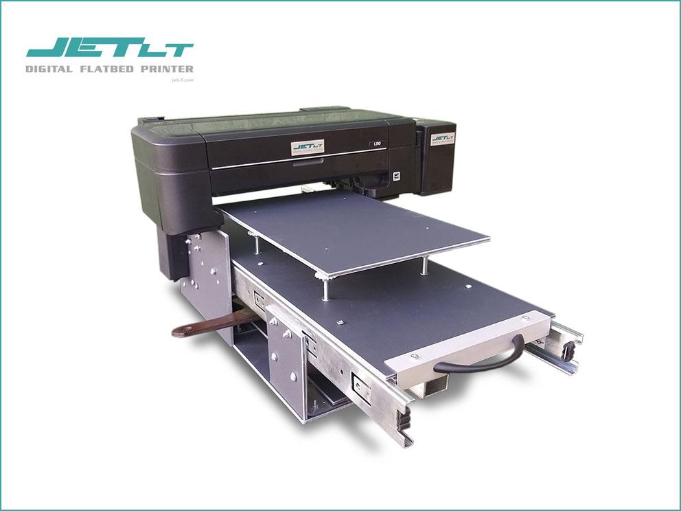 JetLT 4