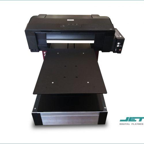A3_JetLT-000001