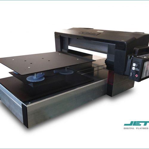 A3_JetLT-000002